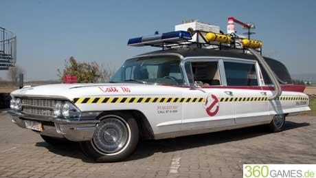 ghostbustersmobil