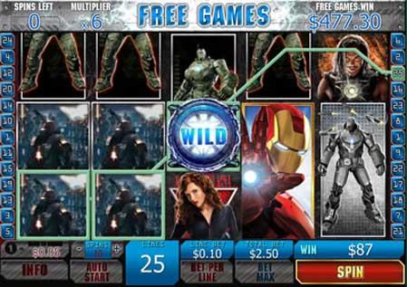 ironman2-bonus