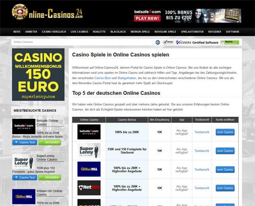 online-casinos24_com