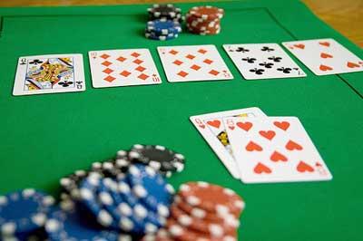 online_poker1
